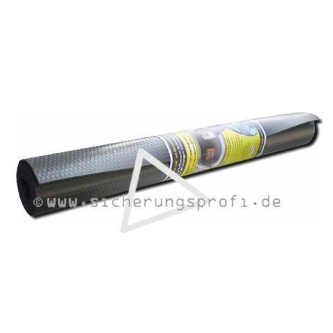 Antirutschmatte für PKW & LKW, 4,5 mm, 120 x 80 cm